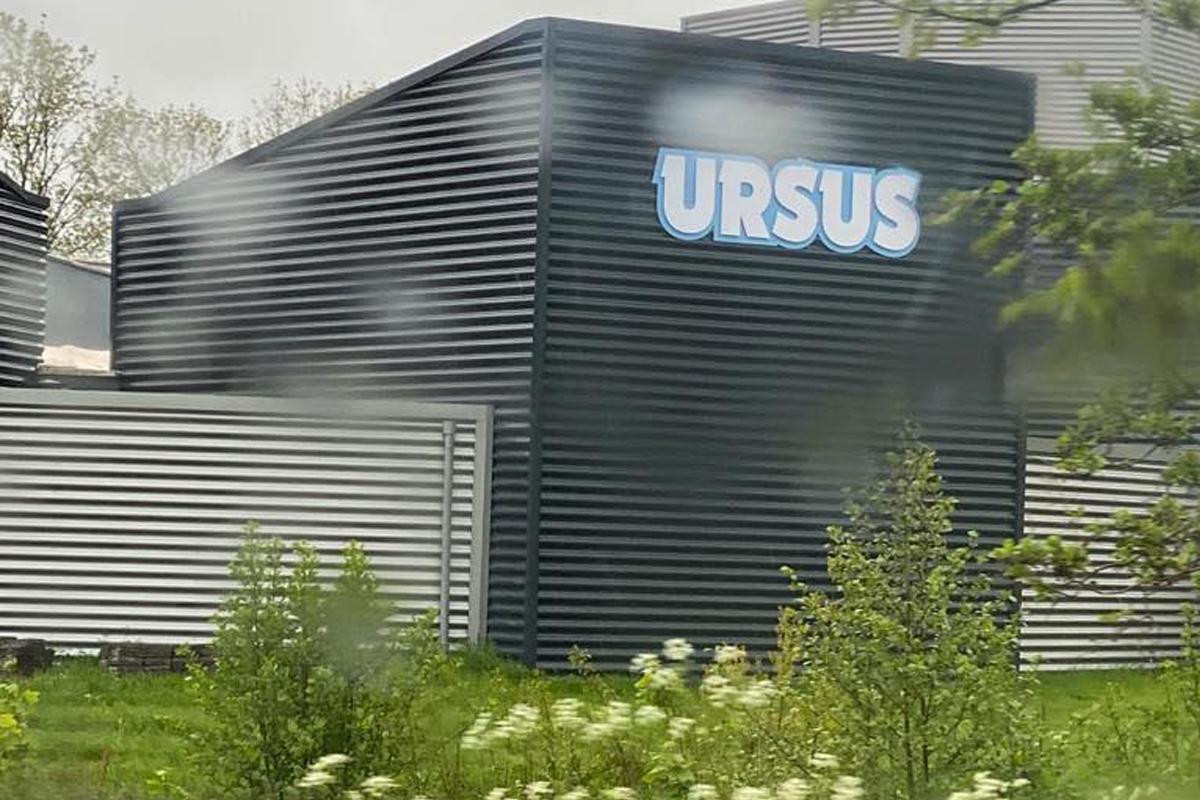 Ursus 247